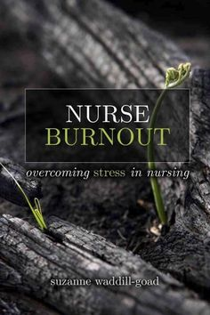 nursing anxiety stress burnout As the system piles on the pressure, who is looking after the medics.