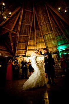 Harburn House Wedding Photography   Vanishing Moments Photography