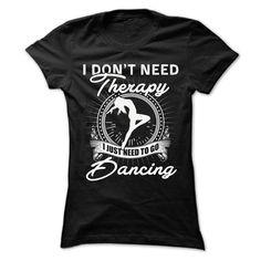 (Tshirt Deals) Love Dance [Tshirt Facebook] Hoodies