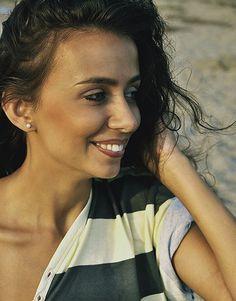 #woman #beauty #summertime #vibes