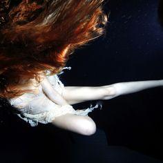 GABRIELE VIERTEL http://www.widewalls.ch/artist/gabriele-viertel/ #photography