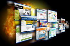 ویب پیج کو برق رفتاری سے لوڈ کرنے والی ٹیکنالوجی متعارف