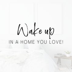 Real Estate Quotes, Real Estate Humor, Real Estate Video, Real Estate Tips, Real Estate Business, Real Estate Marketing, Individuality Quotes, Walk Free, Boho Chic Living Room