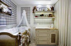 Prateleiras para quarto - Uma ótima solução para otimizar espaço no quarto é a utilização de prateleiras, que além da praticidade e funcionalidade podem também dar uma cara nova ao ambiente, renovando as energias e aconchego do seu quarto.