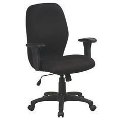 10 best grey leather office chair images desk chairs office rh pinterest com