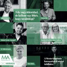 A mentálisan erős emberek 7 legfontosabb szokása, amit bárki elleshet tőlük   Forbes.hu Berlin, Kiss, Marketing, Movies, Movie Posters, Films, Film Poster, Cinema, Movie