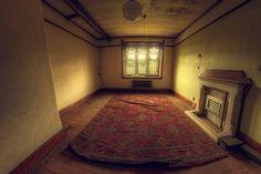 Rug Room | Flickr - Photo Sharing!