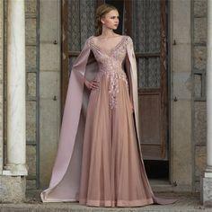 382863bede 431 Best evening dress images