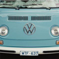VW. WTF :) . . . #VW #Combi #design #inspiration #interiordesign #interiordesigner #creative #retailmelbourne #retaildesign #cafedesign #restaurantdesign #hospitalitydesign