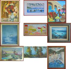 For sale antique and vintage paintings for sale more than 500 to choose from #painting http://www.ebay.com/sch/m.html?_odkw=&_sop=10&_ssn=haillais&_armrs=1&_osacat=0&_ipg=25&_from=R40&_trksid=p2046732.m570.l1313.TR9.TRC1.A0.H0.Xpainting.TRS2&_nkw=painting&_sacat=0 …