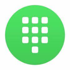 تحميل دليل الهاتف السعودي للايفون 2018 Telephone Book تحميل دليل الهاتف السعودي للايفون 2018 Telephone Book دليل الهاتف السعودي يوفر لكم Iphone Apps Iphone App