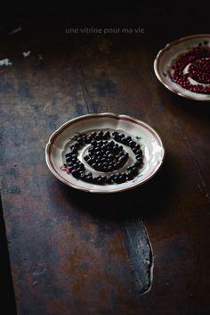 Juniper Berries   Une Vitrine Pour Ma Vie