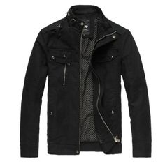 WantDo Men's Casual Jacket & Outcoat, http://www.amazon.com/dp/B00DJ2YJVM/ref=cm_sw_r_pi_awdm_KMP0vb1F56GNM