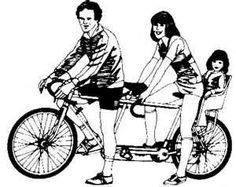Where to Find A  Four-Wheeled Bike or Adult Tricycle Complete list of bike manufacturers