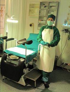 Frau Dr Monteil