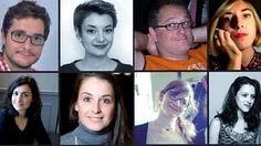 Lola, Nick, Marie, Victor, Eric,  Aurélie... i sogni infranti delle vittime    fotostoria