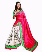 Diwali Offers 2014 | Online Shopping Offers & Coupons | TheShopperz.com