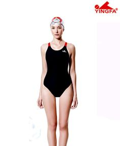 a9db781412 Find the prodigious selection of women Competition Swimwear at the well  liked swim shop. It gives you perfect style