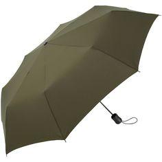 Compact Umbrella (750 RUB) ❤ liked on Polyvore featuring men's fashion, men's accessories, men's umbrellas and uniqlo