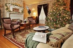 http://historicinnsofrockland.com/2012/12/decorating-for-a-victorian-christmas-berry-manor-inn-offers-advice-on-celebrating-the-holidays-with-victorian-customs/