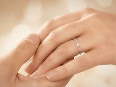 45 Best Memoirering Images On Pinterest Engagements Wedding Bands