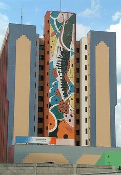 Cuiabá, Brasil