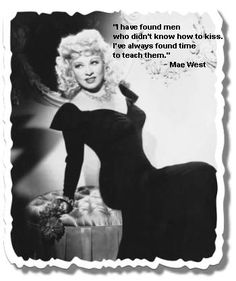 Mary Jane West-- known as Mae West, was an American actress, singer, playwright, screenwriter and sex symbol whose entertainment career spanned seven decades. Old Hollywood, Golden Age Of Hollywood, Hollywood Glamour, Hollywood Jewelry, Hollywood Party, Hollywood Style, Hollywood Icons, Jean Harlow, Rita Hayworth