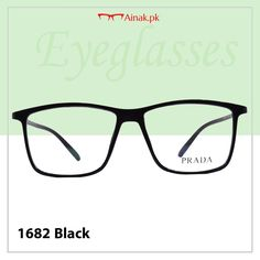 e20dbdd8563a The best eyewear under the best price. Enjoy shopping at our online store  www.