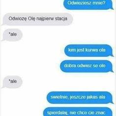 Milka         HASZTAGI #mem #memy #meme #xd #beka #haha #l4l #f4f #heheszki #dobrememe #fajne #śmieszne #polishgirl #polishboy #lol #nosacz #janusz #_memy_mem_ Chi Chi, Wtf Funny, Good Mood, 5sos, Haha, Humor, Cool Stuff, Memes, Life