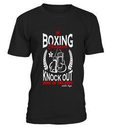Best Fight Styles   Boxing  T Shirt teezily teespring sunfrog amazon