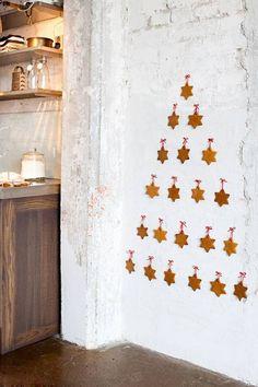 Nordic Christmas Decorating-24-1 Kindesign