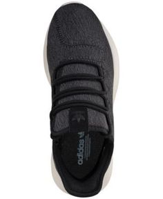 outlet store ece23 f32eb adidas Women s Tubular Shadow Casual Sneakers from Finish Line   Reviews -  Finish Line Athletic Sneakers - Shoes - Macy s
