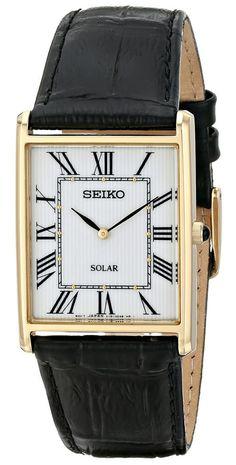 Seiko Quartz SUP880P1