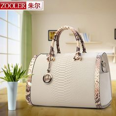 Barato Zooler bolsa Boston travesseiro Crossbody couro bolsas desigual bolsas femininas mulheres bolsas de ombro famosa marca, Compro Qualidade Bolsas de Ombro diretamente de fornecedores da China: Free Shipping ZOOLER Genuine Leather Handbag bags handbags women famous brands Desigual Boston channel bag Ma