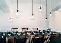 Replica Design Lampen : Replica leuchten great replica leuchten with replica leuchten