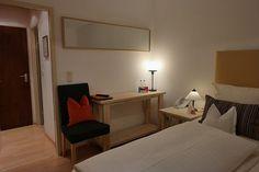 Schon gewusst? Wir sind auch ein ideales Messehotel... www.hotelbuchenhain.de