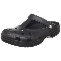 c51d8b3a9 crocs Women s Candace Clog Crocs Clogs