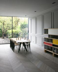 rmgb-france-rue-du-japon-architecture-5
