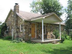 stone homes - Google Search