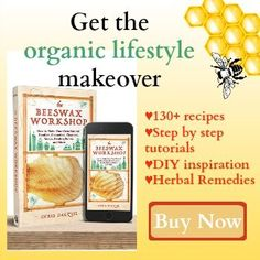 Here are dozens of things to make with beeswax that will save you money and are better than store bought. Beeswax is the perfect medium for DIY projects. Cure Tooth Decay, Nectar Recipe, Diy Natural Deodorant, Make Sour Cream, Sage Herb, Chai Tea Recipe, Growing Lavender, Lotion Bars, Medicinal Herbs
