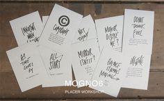 MOGNO6. - ViVO,VA online market