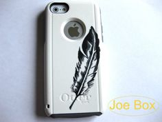 OTTERBOX iphone 6 case case cover iphone 6 otterbox by JoeBoxx
