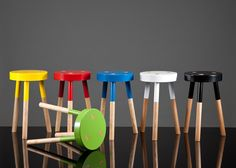 WM Series - 470mm Y Stools -1.jpg