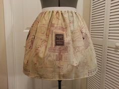 Hey, I found this really awesome Etsy listing at http://www.etsy.com/listing/119847789/marauders-map-inspired-full-skirt-made