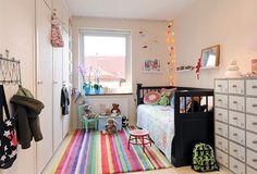 Ikea Strib Rug Carpet Baby Room Design Kids Furniture