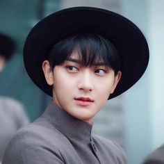 Tao Exo, Chanyeol, Kyungsoo, Huang Zi Tao, Aesthetic People, Kung Fu Panda, Kris Wu, Chinese Boy, Chanbaek