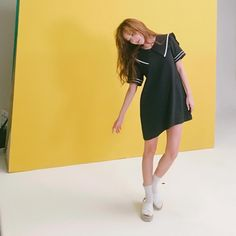 jessica jung | Tumblr