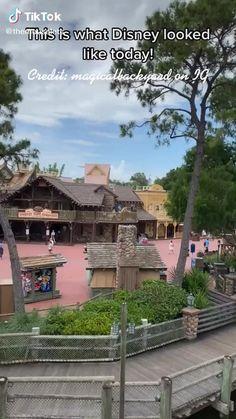 Disney Rides, Disney World Trip, Disney Parks, Disney Pixar, Disney Fun Facts, Cute Disney, Tokyo Disneyland, Disneyland Rides, Disney Movies To Watch