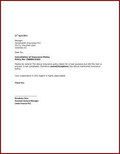 Family Nurse Practitioner Resume Cover Letter Writefiction Web