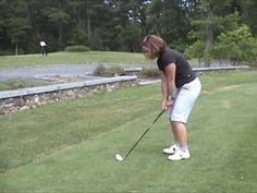 Golf Tips: Golf Clubs: Golf Gifts: Golf Swing Golf Ladies Golf Fashion Golf Rules & Etiquettes Golf Courses: Golf School: Golf 6, Lpga Golf, Best Golf Clubs, Golf Videos, Golf Instruction, Golf Tips For Beginners, Golf Player, Golf Training, Golf Lessons